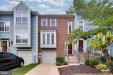 Photo of 8232 Tall Trees COURT, Ellicott City, MD 21043 (MLS # MDHW100075)