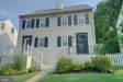 Photo of 9065 Baltimore STREET, Savage, MD 20763 (MLS # MDHW100077)