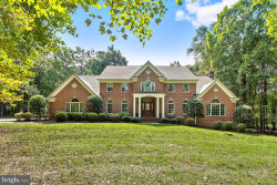 Photo of 11807 Wollingford COURT, Clarksville, MD 21029 (MLS # MDHW100187)