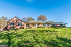 Photo of 12492 Howard Lodge DRIVE, Sykesville, MD 21784 (MLS # MDHW100338)
