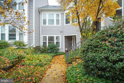 Photo of 7756 Mayfair CIRCLE, Unit D, Ellicott City, MD 21043 (MLS # MDHW100354)