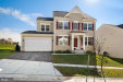 Photo of 8807 Red Spruce WAY, Jessup, MD 20794 (MLS # MDHW100446)