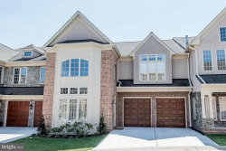 Photo of 10797 Mcgregor DRIVE, Unit 42N, Columbia, MD 21044 (MLS # MDHW100466)