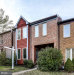 Photo of 9469 Clocktower LANE, Columbia, MD 21046 (MLS # MDHW100516)