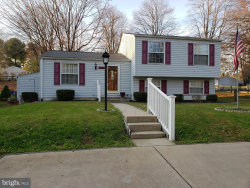 Photo of 6572 Robin Song, Columbia, MD 21045 (MLS # MDHW100590)