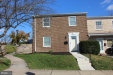 Photo of 9195 Hitching Post LANE, Unit A, Laurel, MD 20723 (MLS # MDHW100598)