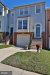 Photo of 7776 Blueberry Hill LANE, Ellicott City, MD 21043 (MLS # MDHW100664)