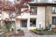 Photo of 9616 Basket Ring ROAD, Columbia, MD 21045 (MLS # MDHW100714)