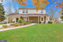 Photo of 6275 Dawn Day DRIVE, Columbia, MD 21045 (MLS # MDHW100752)