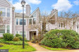 Photo of 7734 Mayfair CIRCLE, Unit B, Ellicott City, MD 21043 (MLS # MDHW100754)