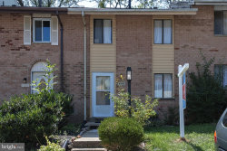 Photo of 9390 Indian Camp ROAD, Columbia, MD 21045 (MLS # MDHW100756)