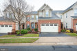 Photo of 3033 Homeland WAY, Unit 115, Ellicott City, MD 21042 (MLS # MDHW100790)