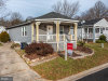 Photo of 8929 Twelve Sons COURT, Jessup, MD 20794 (MLS # MDHW100792)