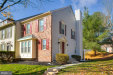 Photo of 8130 Aspenwood WAY, Jessup, MD 20794 (MLS # MDHW102664)