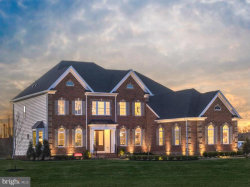 Photo of 13822 Mill Creek COURT, Clarksville, MD 21029 (MLS # MDHW162846)