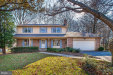 Photo of 10073 Waterford DRIVE, Ellicott City, MD 21042 (MLS # MDHW162884)