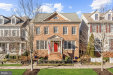Photo of 7804 Early Morning STREET, Fulton, MD 20759 (MLS # MDHW179642)