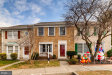 Photo of 7036 Copperwood WAY, Columbia, MD 21046 (MLS # MDHW179644)