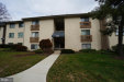 Photo of 5015 Green Mountain CIRCLE, Unit 5, Columbia, MD 21044 (MLS # MDHW179648)