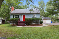 Photo of 5640 Montgomery ROAD, Ellicott City, MD 21043 (MLS # MDHW182338)