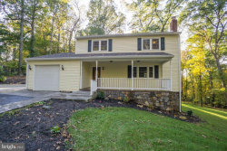 Photo of 13555 Highland ROAD, Clarksville, MD 21029 (MLS # MDHW182608)