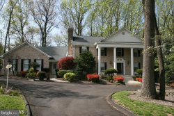 Photo of 11376 Old Hopkins ROAD, Clarksville, MD 21029 (MLS # MDHW182910)