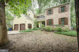 Photo of 10363 Crossbeam CIRCLE, Columbia, MD 21044 (MLS # MDHW198492)