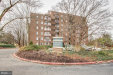 Photo of 10850 Green Mountain CIRCLE, Unit 316, Columbia, MD 21044 (MLS # MDHW208618)