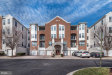 Photo of 5910 Great Star DRIVE, Unit 302, Clarksville, MD 21029 (MLS # MDHW208672)