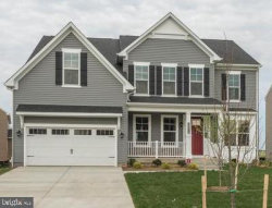 Photo of 12541 Vincents WAY, Clarksville, MD 21029 (MLS # MDHW208704)