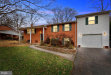 Photo of 6817 Allview DRIVE, Columbia, MD 21046 (MLS # MDHW208900)