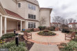 Photo of 2110 Ganton GREEN, Unit A301, Woodstock, MD 21163 (MLS # MDHW208962)