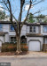 Photo of 5489 Vantage Point ROAD, Unit 26, Columbia, MD 21044 (MLS # MDHW209118)