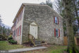 Photo of 9118 Bronze Bell CIRCLE, Columbia, MD 21045 (MLS # MDHW209130)
