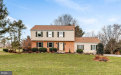 Photo of 14090 Gared DRIVE, Glenwood, MD 21738 (MLS # MDHW209134)
