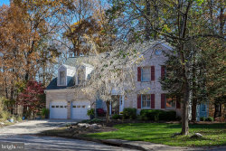 Photo of 7518 Lilac Sea, Columbia, MD 21046 (MLS # MDHW209242)
