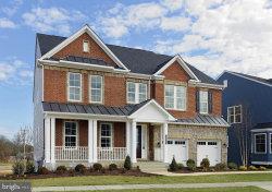 Photo of 12611 Vincents WAY, Clarksville, MD 21029 (MLS # MDHW209246)