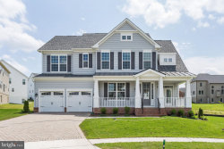 Photo of 12619 Vincents WAY, Clarksville, MD 21029 (MLS # MDHW209264)