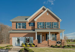 Photo of 12571 Vincents WAY, Clarksville, MD 21029 (MLS # MDHW209268)