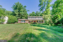 Photo of 3461 Nanmark COURT, Ellicott City, MD 21042 (MLS # MDHW209402)