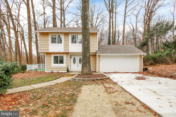 Photo of 6018 Stevens Forest ROAD, Columbia, MD 21045 (MLS # MDHW209440)