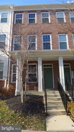 Photo of 5921 Charles CROSSING, Ellicott City, MD 21043 (MLS # MDHW209442)