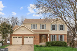 Photo of 8650 Wheatfield WAY, Ellicott City, MD 21043 (MLS # MDHW209448)