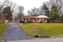 Photo of 6118 Sebring DRIVE, Columbia, MD 21044 (MLS # MDHW209480)