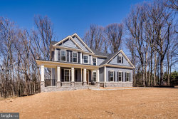 Photo of 11860 Tall Timber DRIVE, Clarksville, MD 21029 (MLS # MDHW209518)