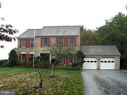 Photo of 2830 Jeannine COURT, Ellicott City, MD 21042 (MLS # MDHW209534)