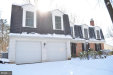 Photo of 9457 Vollmerhausen DRIVE, Columbia, MD 21046 (MLS # MDHW209536)