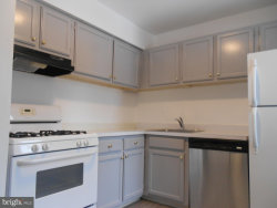 Photo of 9647 Whiteacre ROAD, Unit B-4, Columbia, MD 21045 (MLS # MDHW209550)