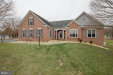 Photo of 3658 Cragsmoor ROAD, Ellicott City, MD 21042 (MLS # MDHW209572)