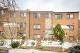 Photo of 8940 Skyrock COURT, Columbia, MD 21046 (MLS # MDHW209592)